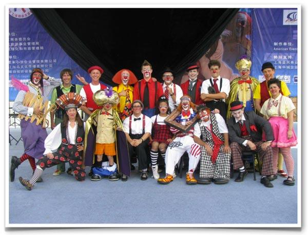 2009-clowns