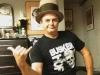 Steve Langley - August 28, 2012